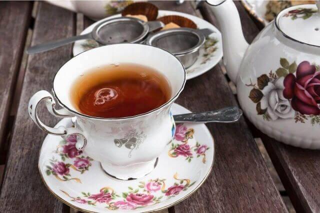こうすれば簡単!初心者におすすめの紅茶と基本の淹れ方