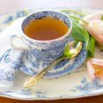 もっと楽しむために!紅茶をブレンドする目的とブレンドの方法