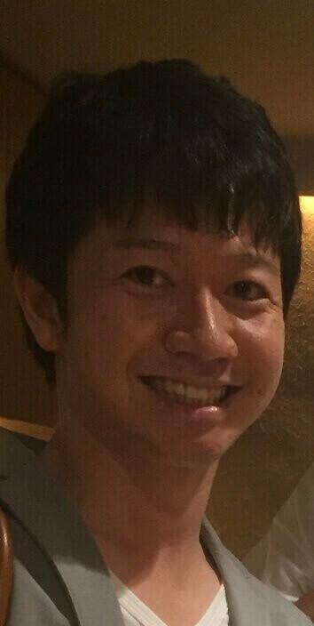 メンタル心理ヘルスカウンセラー講座卒業羽田野 将臣さん