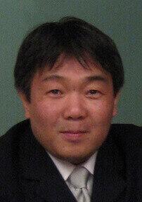 インテリアデザイナー講座卒業吉田 多津雄さん