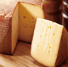 チーズ資格取得検定講座