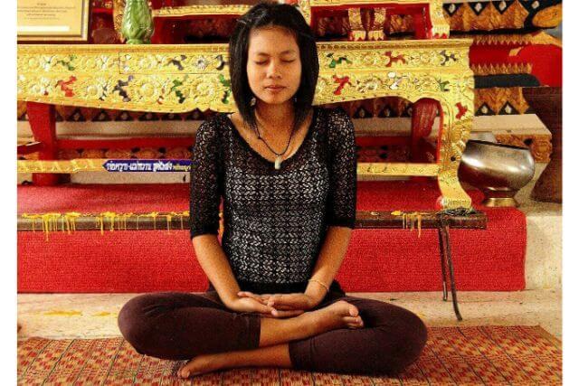 しっかり身につけたいなら!タイ古式マッサージの学び方・勉強方法