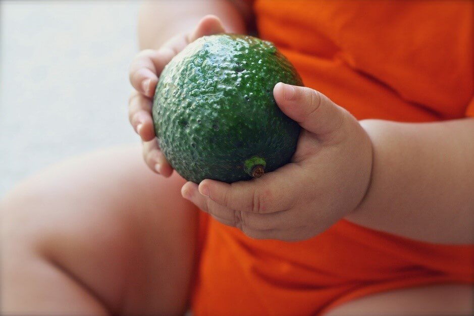 幼いころからマナーを守って!幼児の食事マナーのしつけ方