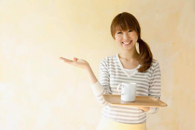 カフェ・コーヒー通信教育の口コミ評判