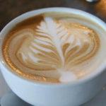 なぜ朝?世界中の人が朝コーヒーを飲む3つの理由