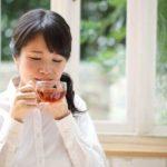 【手作り】紅茶で服を染めてみよう!紅茶染めの楽しみ