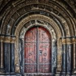 あなたの前世は?カバラ数秘術の過去数の意味と解説