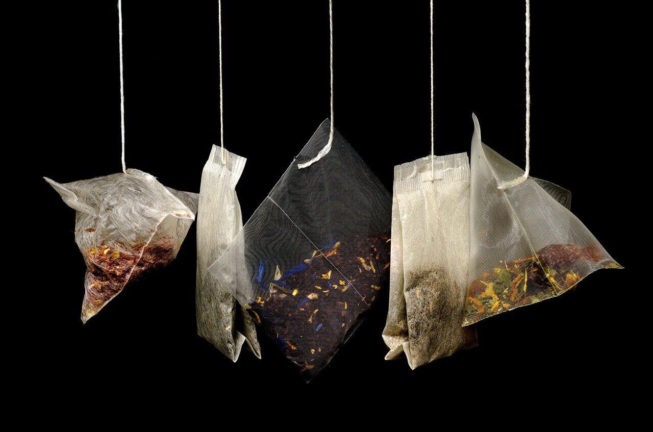 薬膳茶とは?基本知識とおすすめの薬膳茶