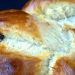 失敗しないために。手づくりパンがパサパサになる原因と対処法