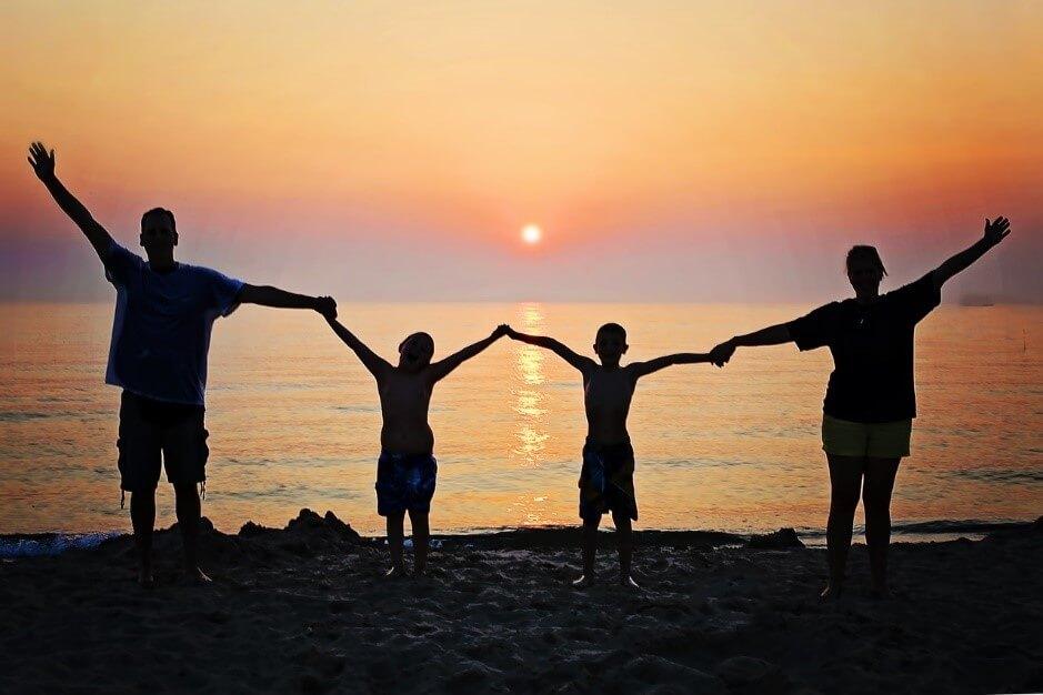 家族問題を解決する家族カウンセリングとは?その基礎知識について