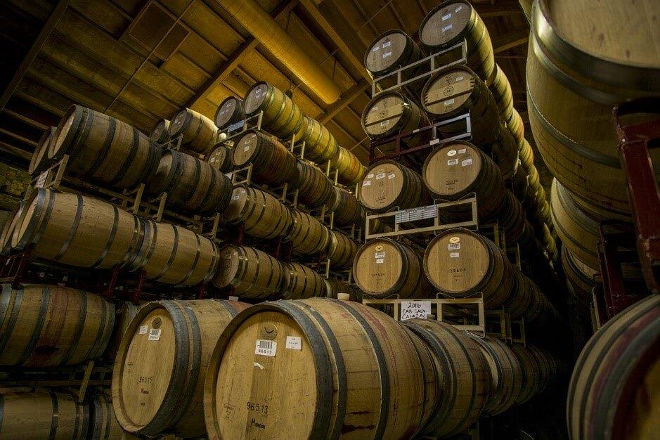 大切なワインを守るために!ワインの保存方法について