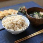 毎日の食卓に!日本の発酵食品の種類と歴史について