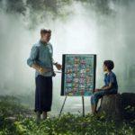 どれを目指すべき?子供心理資格の種類と取得方法
