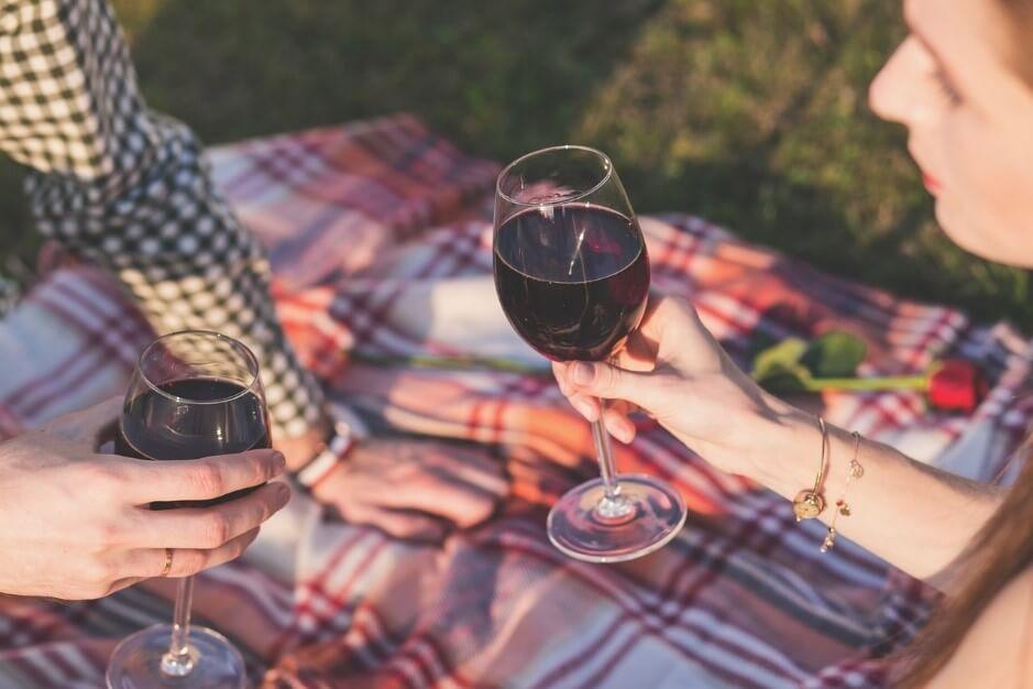 知っていれば楽しめる、ワインを表現する言葉とポイント