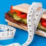 ダイエットに最適!プチ断食のやり方と効果