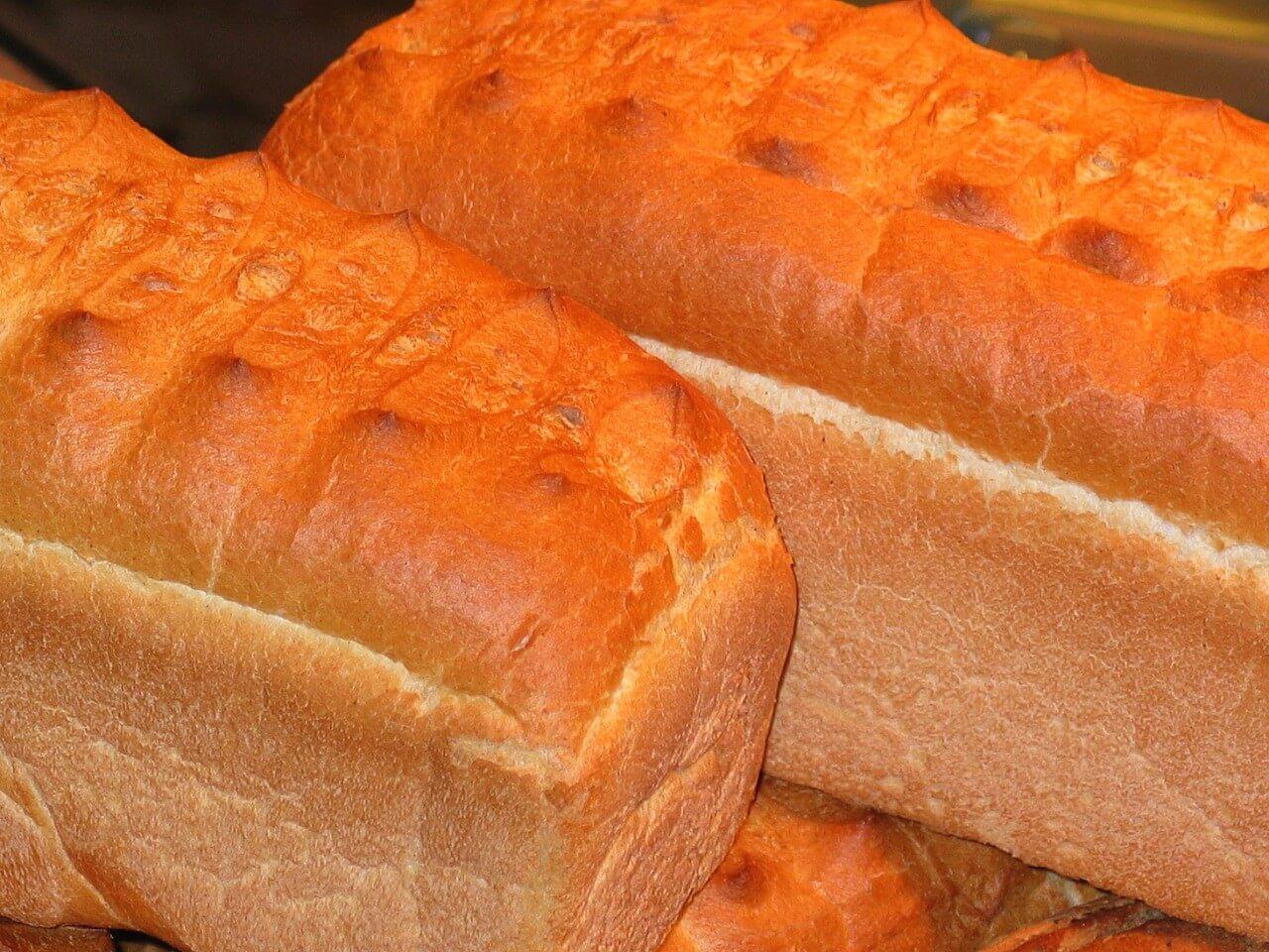 どう違う?パン作りの牛乳とスキムミルクの違いについて