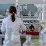 好きを仕事に!発酵食品に関わる仕事や資格について