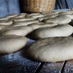 こうすればうまくいく!手づくりパンをふんわり焼くコツについて