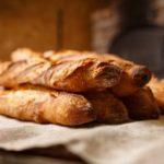 知っておくと便利!基本的なパン用語と意味について