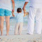 乳幼児に多いブランケット症候群とは?原因と解決策
