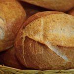 どうして?手作りパンがイースト臭い原因と対処法