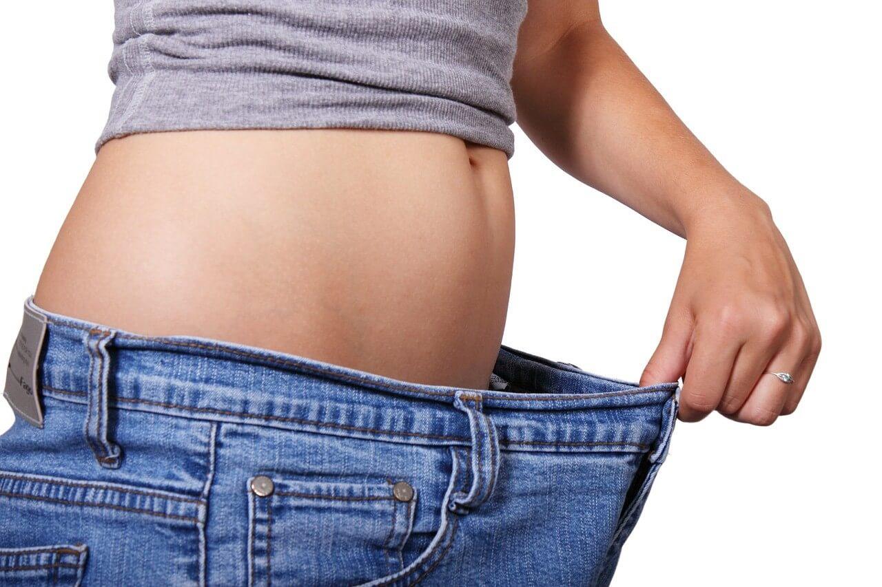 楽にやせられる6号食って?6号食の基本とダイエット効果について