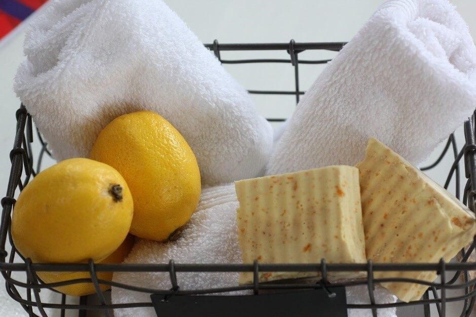 何がどう違う?石鹸の界面活性剤と合成洗剤との違いについて