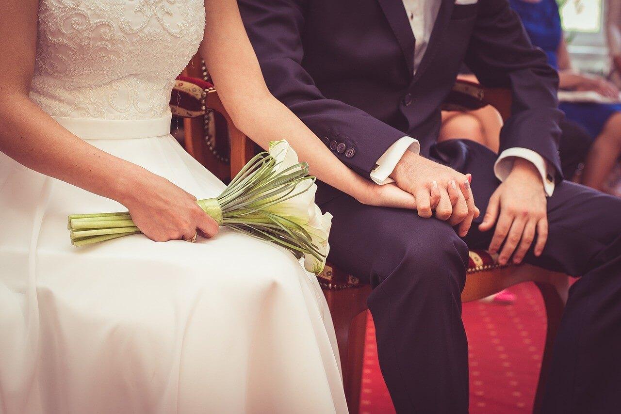 どうすればうまくいくの?離婚しない夫婦の特徴と理由について