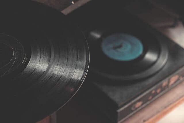音楽で心と身体を癒す!音楽の持つ力とその効果について