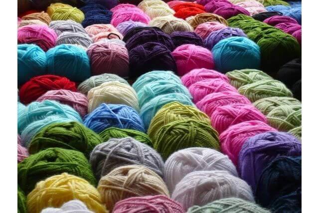 セラピー効果も実感!編み物の魅力と趣味にするメリットについて