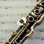 音楽療法ってどんなもの?音楽療法の定義とその歴史について