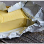 バターはこんなに役に立つ!お菓子作りに使用するバターについて