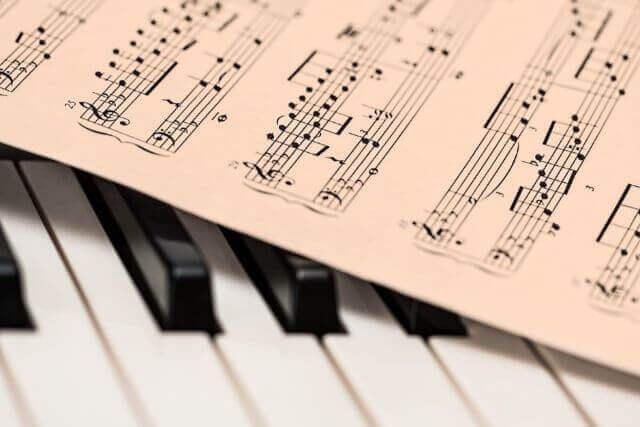 音楽療法のプロフェッショナル!メンタル心理ミュージックアドバイザーについて