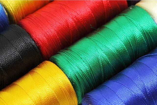 こうすれば見た目もOK!刺繍糸の保管方法や整理の仕方について