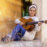 音楽で身体の不調を癒す!音楽療法の目的と効果について