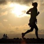知っておきたい!トレーニングの3原理と5原則について
