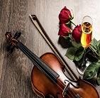 オーケストラ資格講座検定試験