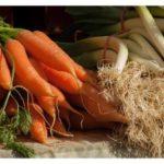 これがおすすめ!プランターで手軽に作れる秋冬野菜について