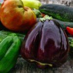 これがおすすめ!プランターで手軽に作れる夏野菜について