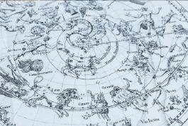 宿曜占星術アドバイザー