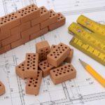 建築模型士・建築模型アーティストになるには?