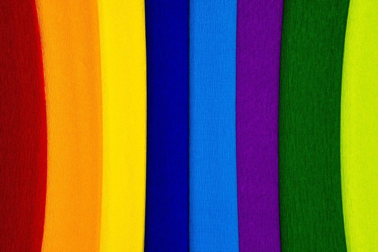 色を変えるとこんなに違う!売れる色とカラーマーケティングについて