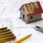 建築模型とは? 種類と用途について