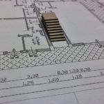 収入は?将来性は?建築模型士の年収と需要について