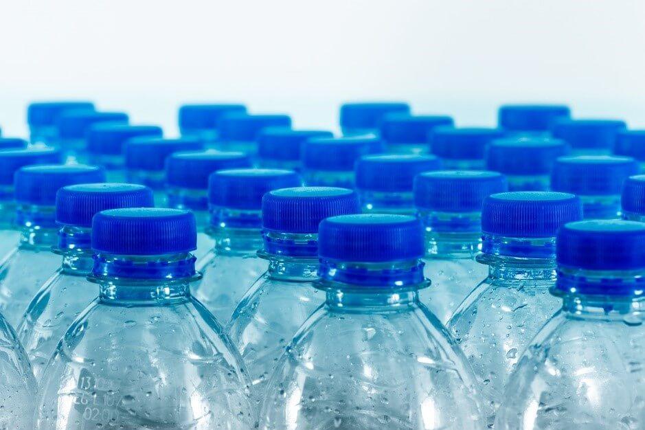 リサイクルにも!ペットボトルを用いた水耕栽培の方法について