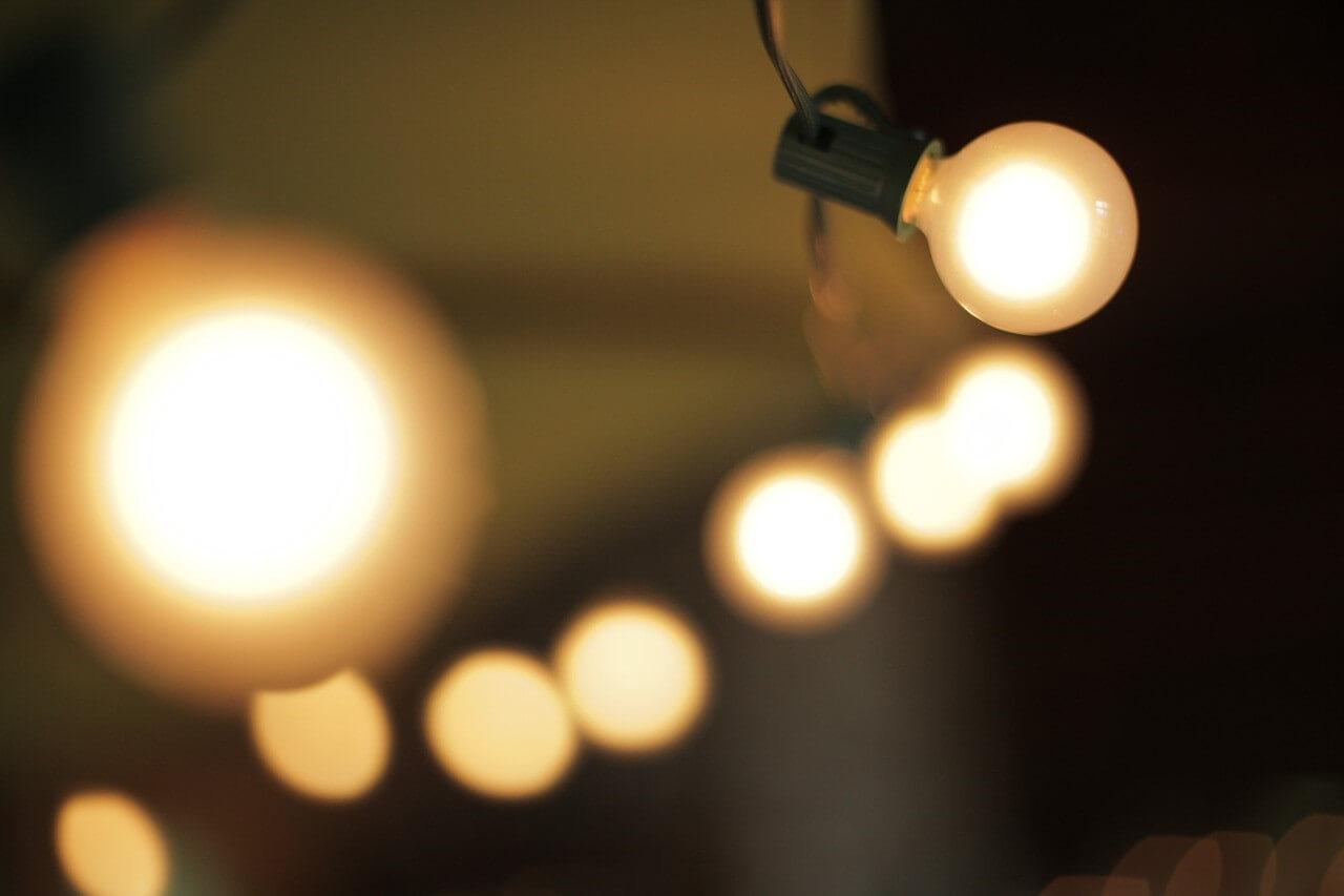 こんなにあった!照明と照明器具の種類について