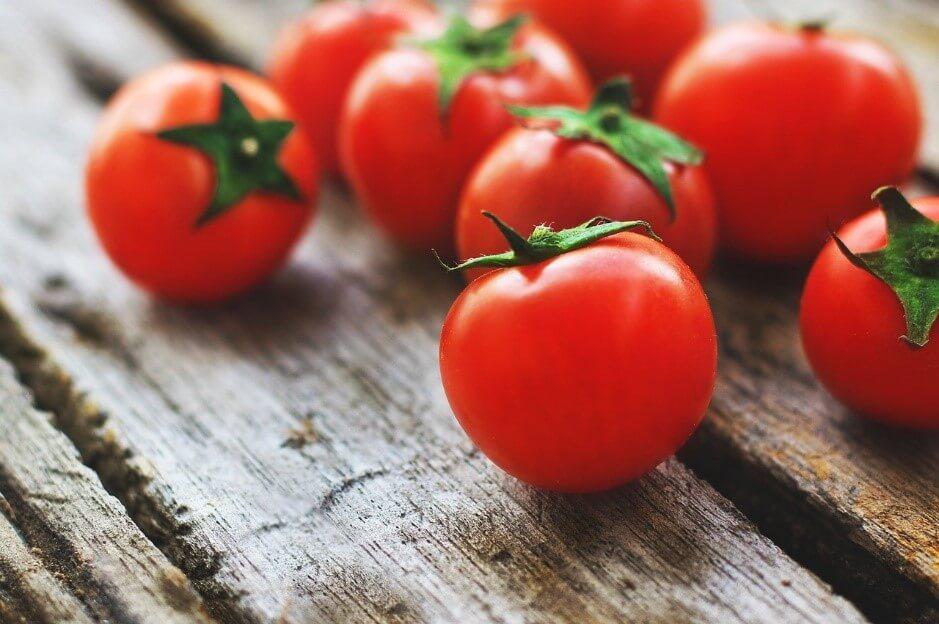 どんな野菜が作れるの?水耕栽培できる野菜の種類について