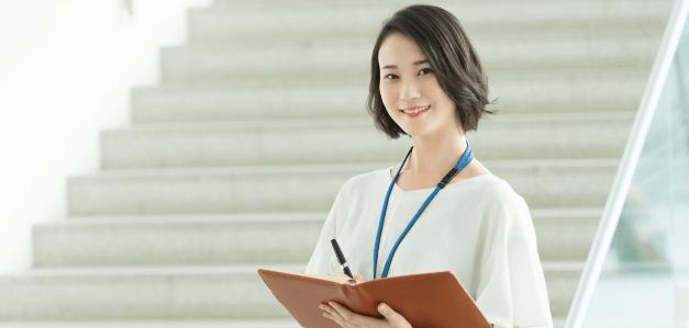 行動心理カウンセラーW資格取得講座