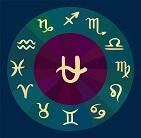 宿曜占星術を学べる。学習出来る簡単教育スクール