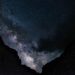 宿曜占星術における三大幸運宿とは?それぞれの特徴について解説